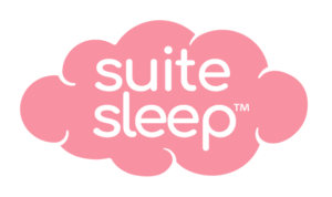 Suite Sleep | Sold by Green Dream Beds | Durham, NC
