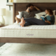Savvy Rest: Best Selection of Organic Mattresses and Bedding | Green Dream Beds | Durham, NC