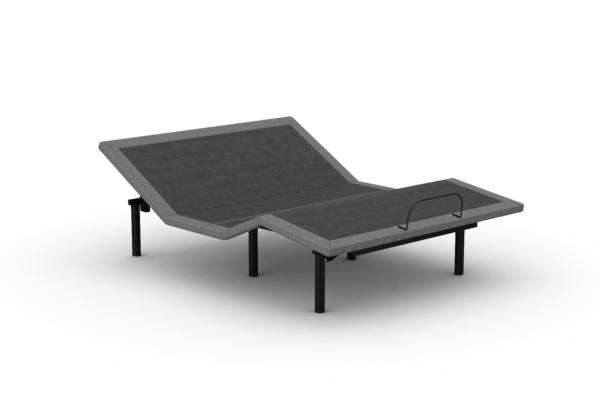 Bed Frame for Organic Mattress | Green Dream Beds | Durham, NC