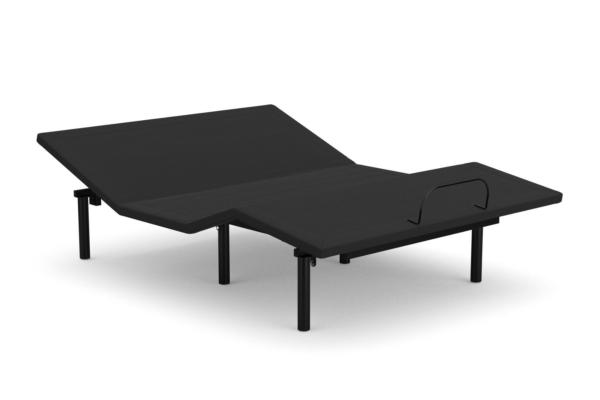 Bed Frame for Organic Mattress   Green Dream Beds   Durham, NC