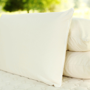 Best Selection of Organic Mattresses and Bedding | Green Dream Beds | Durham, NC