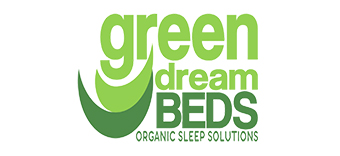 Green Dream Beds
