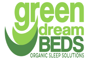 Best Selection of Organic Mattresses | Green Dream Beds | Durham, NC