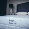Posh+Lavish Organic Mattress | Green Dream Beds | Durham, NC