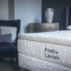 Best Selection of Posh+Lavish Mattresses | Green Dream Beds | Durham, NC