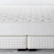 benefit from a new mattress with the correct firmness