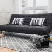 Pros and Cons of Futons