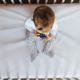 What to Look for When Purchasing a Non-Toxic Crib Mattress