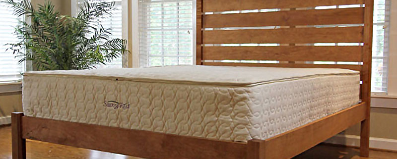 Find the Perfect Mattress at Our Mattress Store!