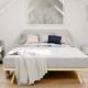 Sleep Easy With an Eco-Friendly Mattress