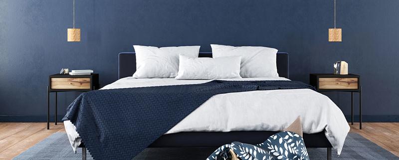 Sleep Better With a New Mattress