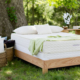 Go Green With an Organic Mattress
