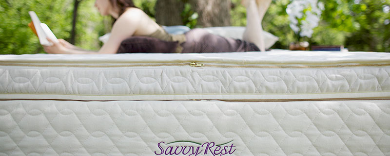 Find The Perfect Mattresses For Your Family